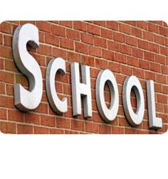 school-information